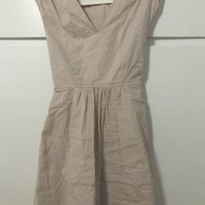 Φορεμα Miu Miu