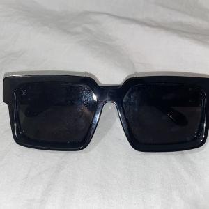 LV millionaire sunglasses AUTHENTIC