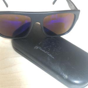 lgr sunglasses raw