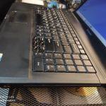 lenovo G550 /ΚΑΜΕΡΑ/SSD ΣΚΛΗΡΟΣ ΔΙΣΚΟΣ/INTEL CELERON/4 GB RAM