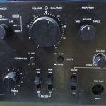 ΕΝΙΣΧΥΤΗΣ...CYBERNET CA-60...( Made In Japan -1978 )