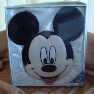 Άλμπουμ ''Disney'' Mickey