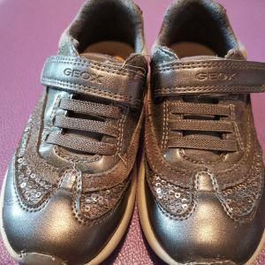 χειμωνιάτικα παπούτσια για κορίτσι