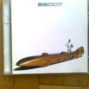 cd rock & metal 4