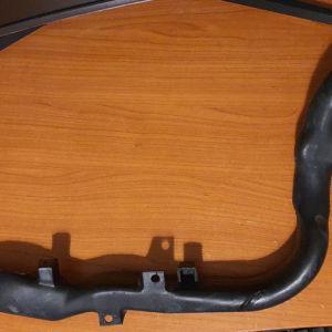 Αεραγωγός - εσωτερικός σωλήνας για Gilera Runner Fx 125 /180cc