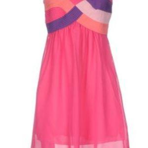 Επίσημο φόρεμα Killah L