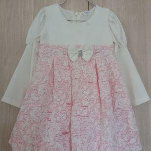 Φορεμα 3 ετων