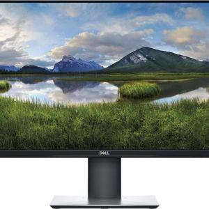 ολοκαίνουργια οθόνη Dell P2319H