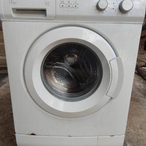 Πλυντήριο Ρούχων SCHAUBLORENZ WA6005 (Για Ανταλλακτικά)