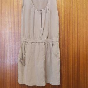 Φόρεμα S/M