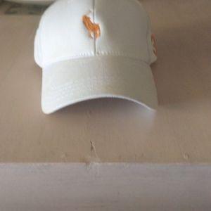 Καπέλο Polo