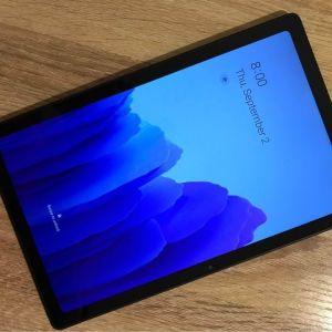 """Samsung Galaxy Tab A7 10.4"""" 32GB Dark Grey"""