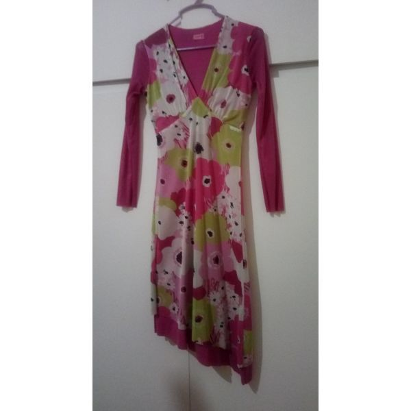 floral forema, small