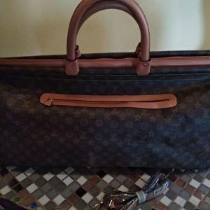 Τσάντα ταξιδίου.Προσφορά!