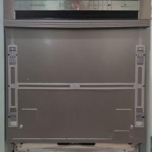 Πλυντήριο πιάτων Grundig gni 41821 x