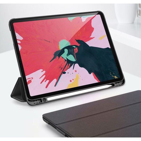 """thiki gia to iPad Pro 12,9"""" 2020/2018,, kenouria ke achrisimopiiti"""