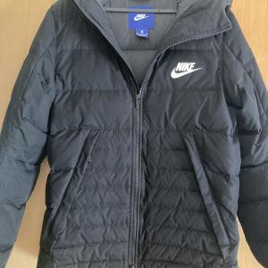 Nike μπουφάν