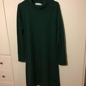 φόρεμα ζιβάγκο νούμερο XL