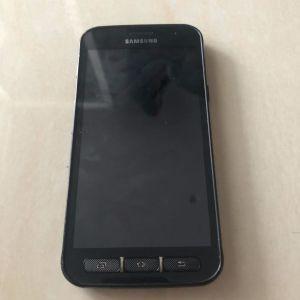 Samsung Galaxy XCover4 Για Ανταλλακτικά