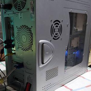 Multirama PC