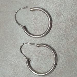 σκουλαρίκια παλια
