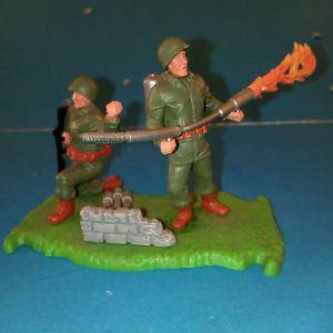 Στρατιωτακια TIMPO (6)