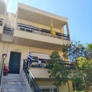 Μεζονέτα 157τ.μ. για αγορά Θεσσαλονίκη-Καρδία