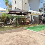 Πώληση επιχείρησης καφέ στο Μαρούσι