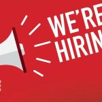 Ζητείται Ψητάς για εργασία στη Γερμανία