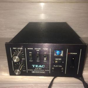 ΠΩΛΕΙΤΑΙ ΤΟ Dolby TEAC AN-60