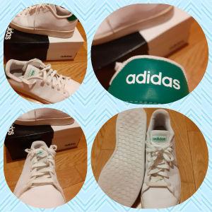 Adidas shoes 38
