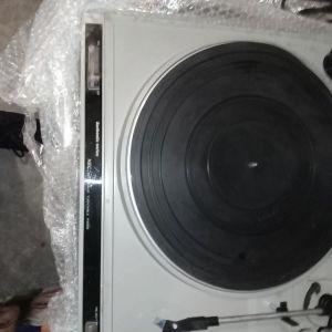 Πωλείται NEC Home Audio System Vintage πλήρως λειτουργικό