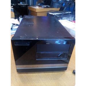 PC Desktop G3220/3GHz/4Gb/500Gb