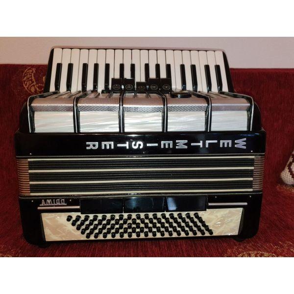 akornteon WELTMEISTER AMIGO 80!!  san kenourgio!!