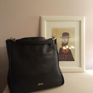 ΚΕΜ τσάντα