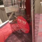 Πωλείται τόμος Star Trek Discovery : Designing Starships
