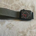 Apple Watch 3 44mm Cellular version