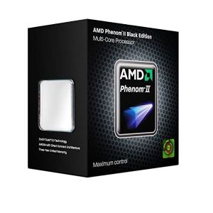 ΠΛΗΡΕΣ ΣΕΤ PC 6 ΠΥΡΗΝΟΣ AMD + ΜotherBoard + 8GB RAM