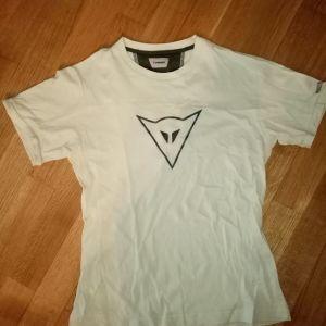 Dainese μπλουζα small