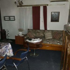 Πωλειται μονοκατοικία στον Αγιο Μηνά, Ανθηδώνας, Χαλκίδας.Detached house for sale in Agios Minas, Anthidonas, Chalkida