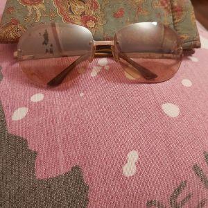 Γυαλιά ηλίου accessorize