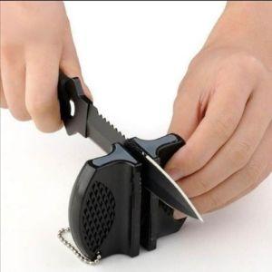 Μίνι Κεραμικό εργαλείο ακονίσματος μαχαιριών