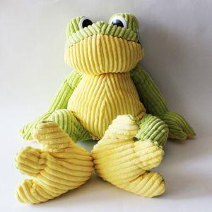 Λουτρινο Βατραχος