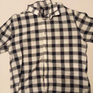 5 Ανδρικά πουκάμισα