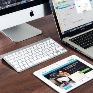 Ιστοσελίδα για την Επιχείρηση σας μέσα σε 24 ώρες