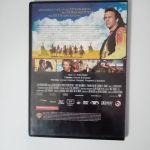6 DVD Ταινίες