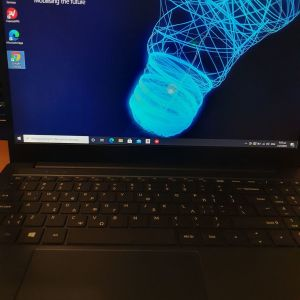 Laptoo