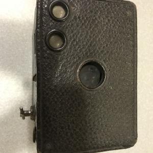 φωτογραφική μηχανή Kodak 1918 USA