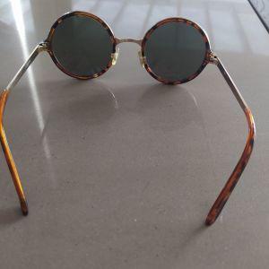 Γυαλιά ηλίου OJO