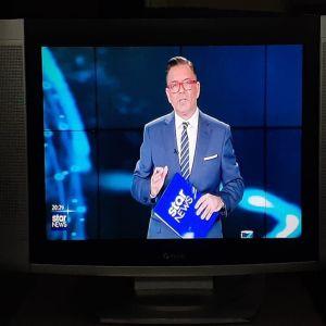 FUNAI  TV LCD  20''